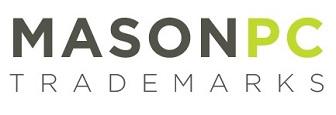 Mason PC Trademarks